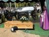 pogrzeb19